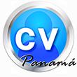 CV Panamá