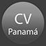 CV Panamá - Empleos